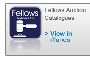 The Fellows Auction Catalogue Tablet App